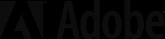 art2media Partner & Technologien: Adobe