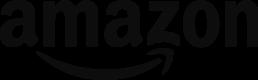 art2media Partner & Technologien: amazon