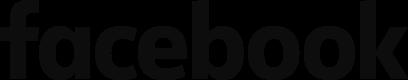 art2media Partner & Technologien: facebook
