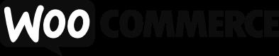art2media Partner & Technologien: WooCommerce