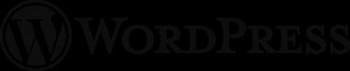art2media Partner & Technologien: WordPress