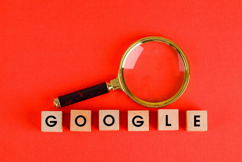 Google MyBusiness für mehr Reichweite im Internet