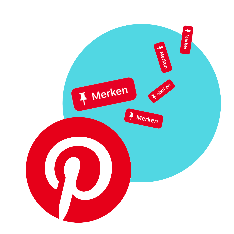 Pinterest: Ein potentes Werbemedium