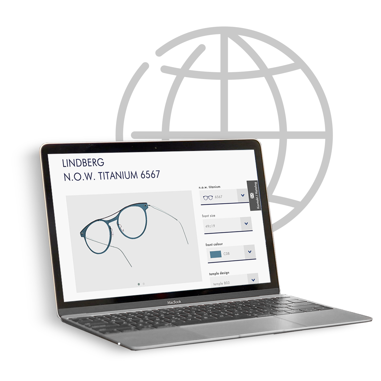 Professionelle Webentwicklung nach aktuellen Standards mit art2media