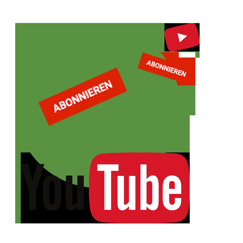 YouTube Videowerbung mit art2media