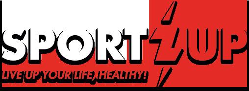 SportZup Logo
