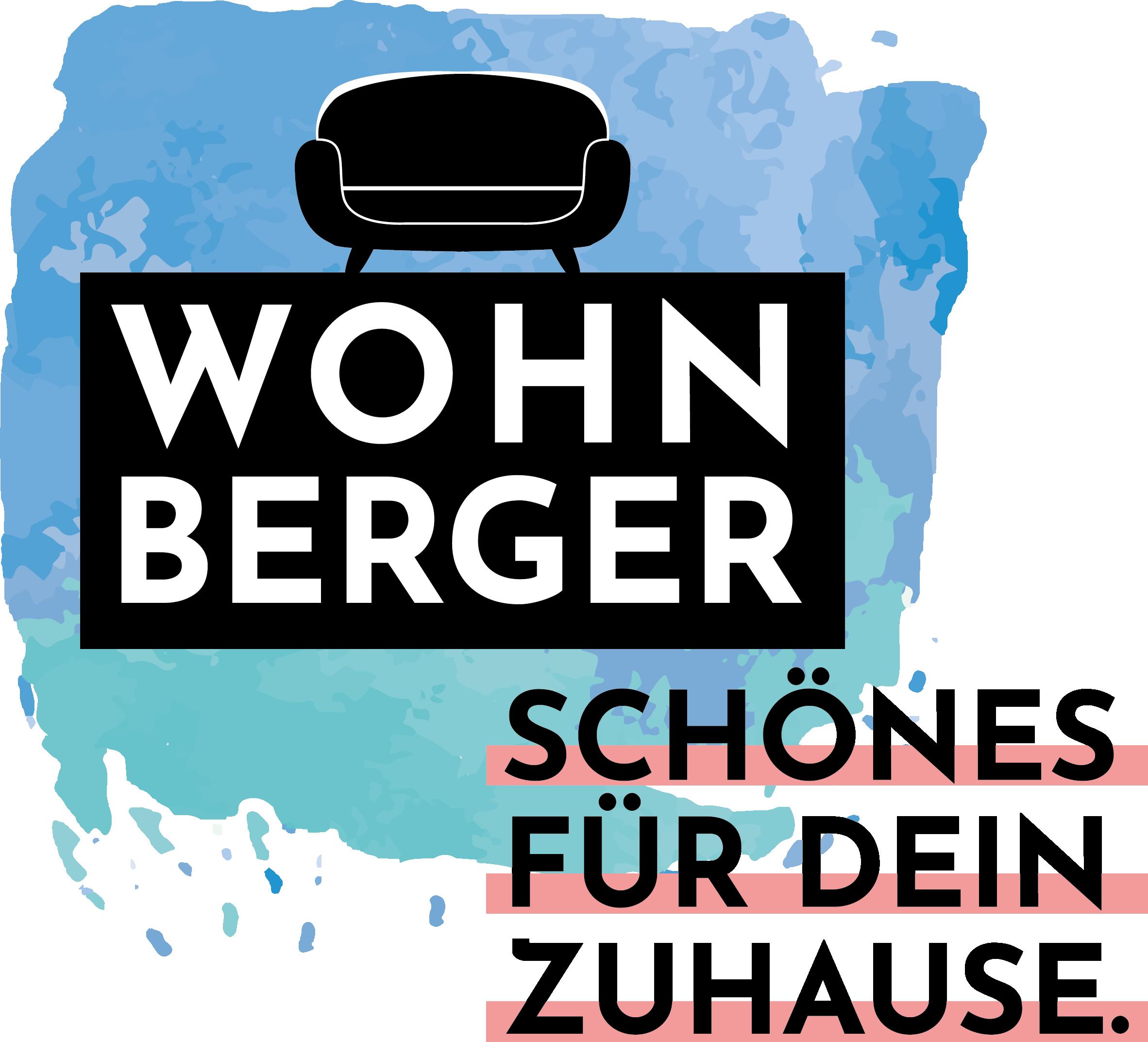 Wohnberger Logo