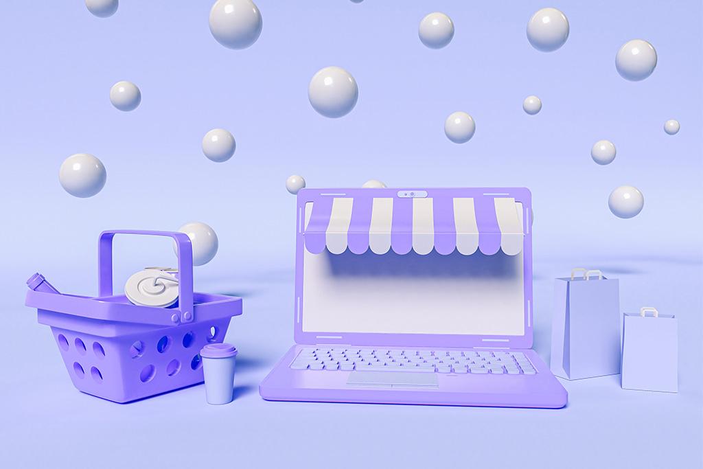 Symbolbild ebay