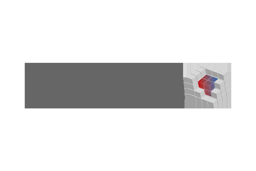 Anlagen Schmid Logo