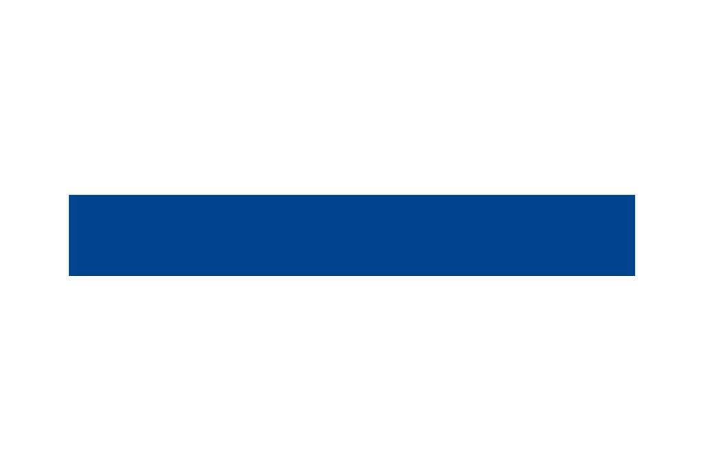 Bücher Herzog Logo