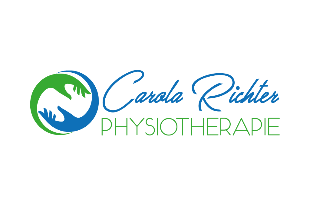 Carola Richter Physiotherapie Logo