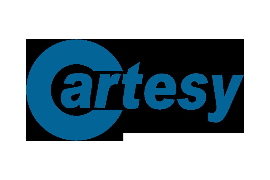 Cartesy Logo