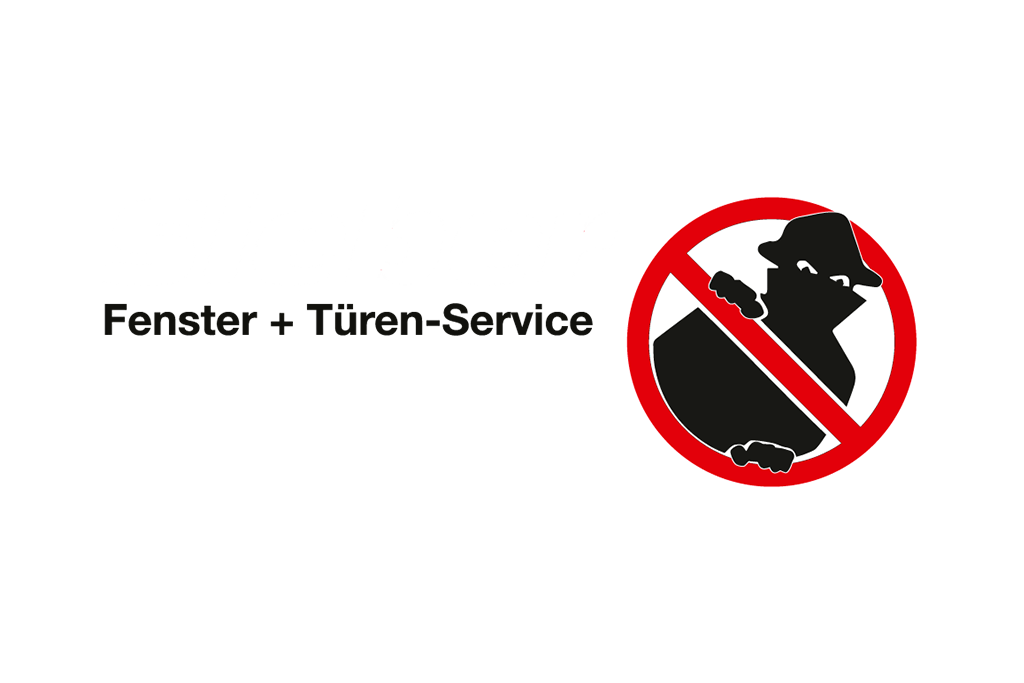 FTS Sieber Logo