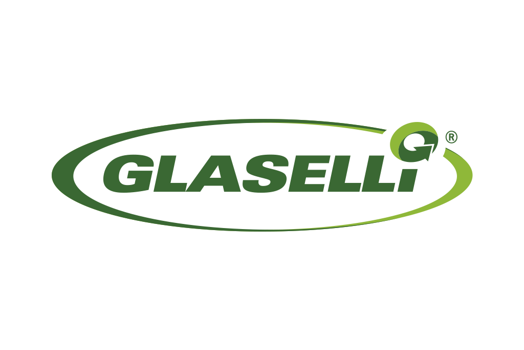 Glaselli Logo