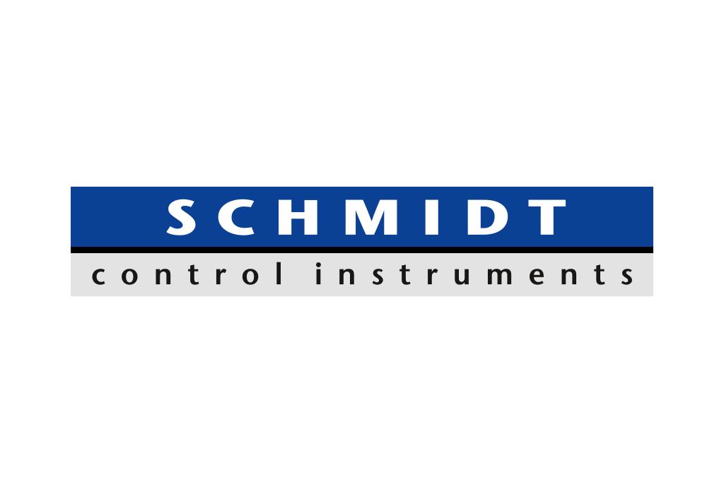Hans Schmidt Logo