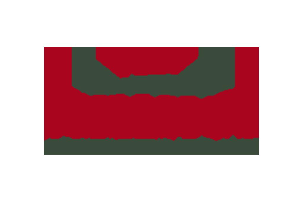 Hellhof Logo