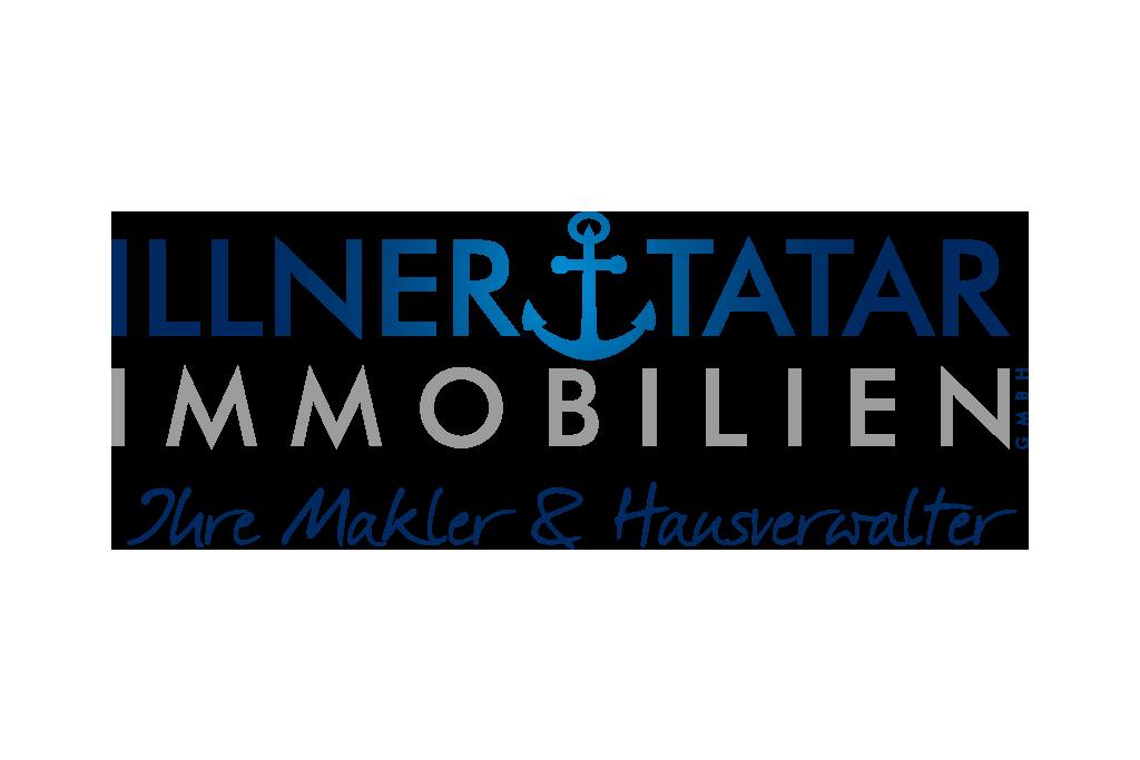 Illner Tatar Logo