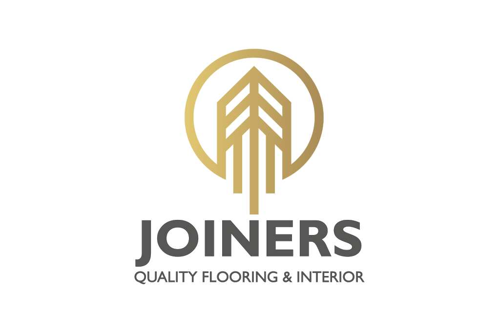 Joiners Logo