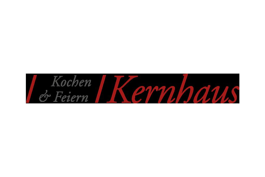 Kernhaus Logo