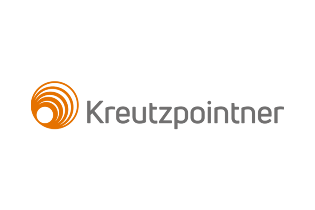 Kreutzpointner Logo