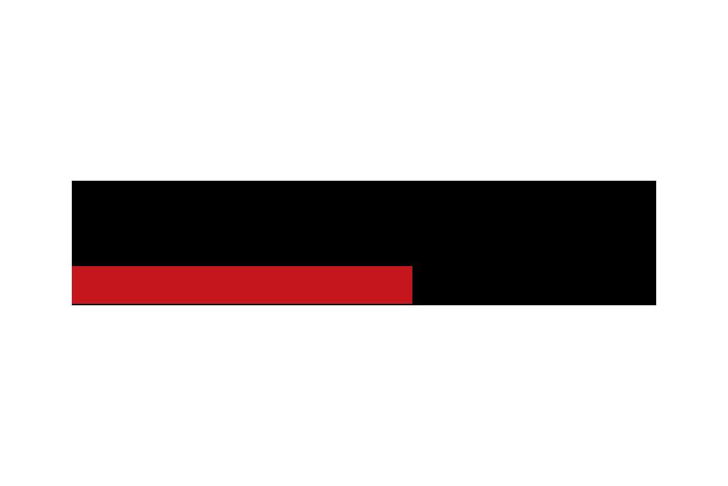 Marquardt Logo