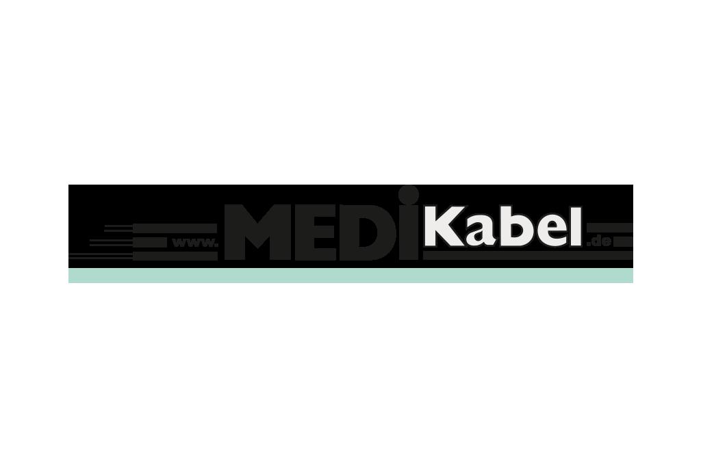 MediKabel Logo