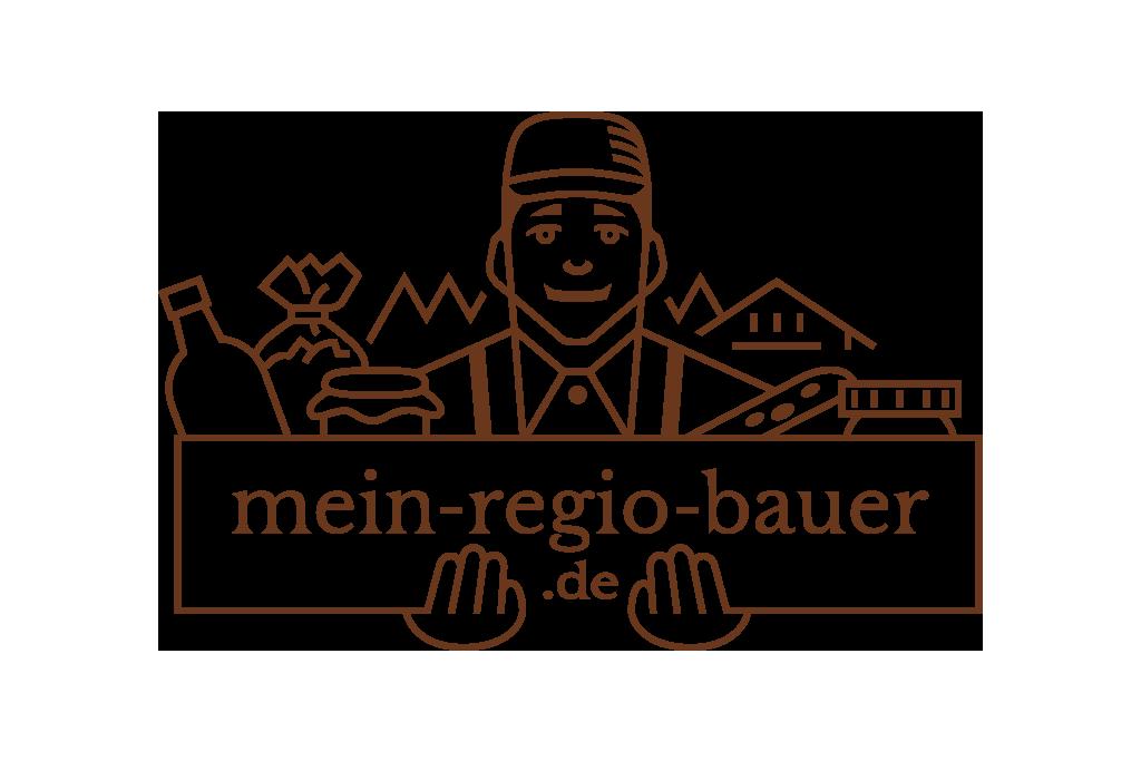 Mein-Regio-Bauer Logo
