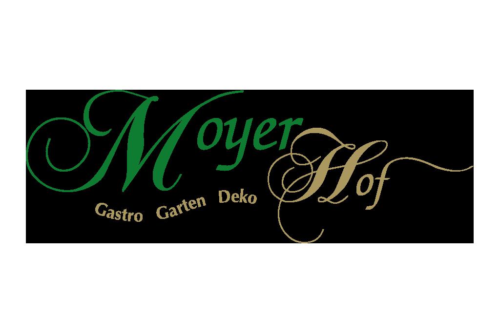 Moyer Hof Logo