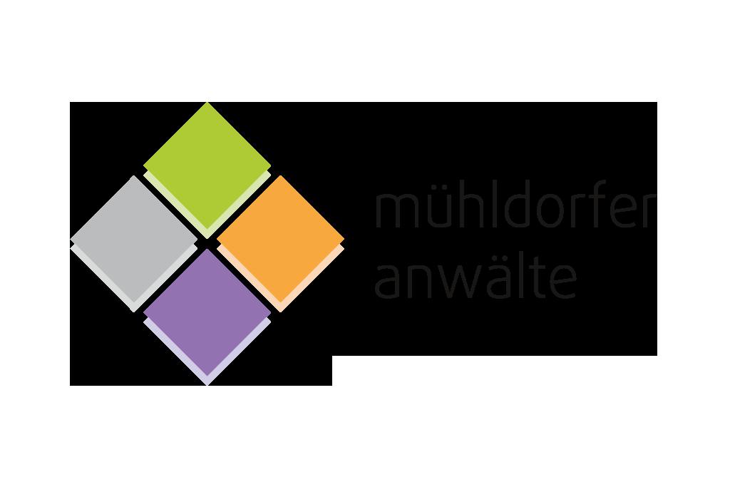 Mühldorfer Anwälte Logo