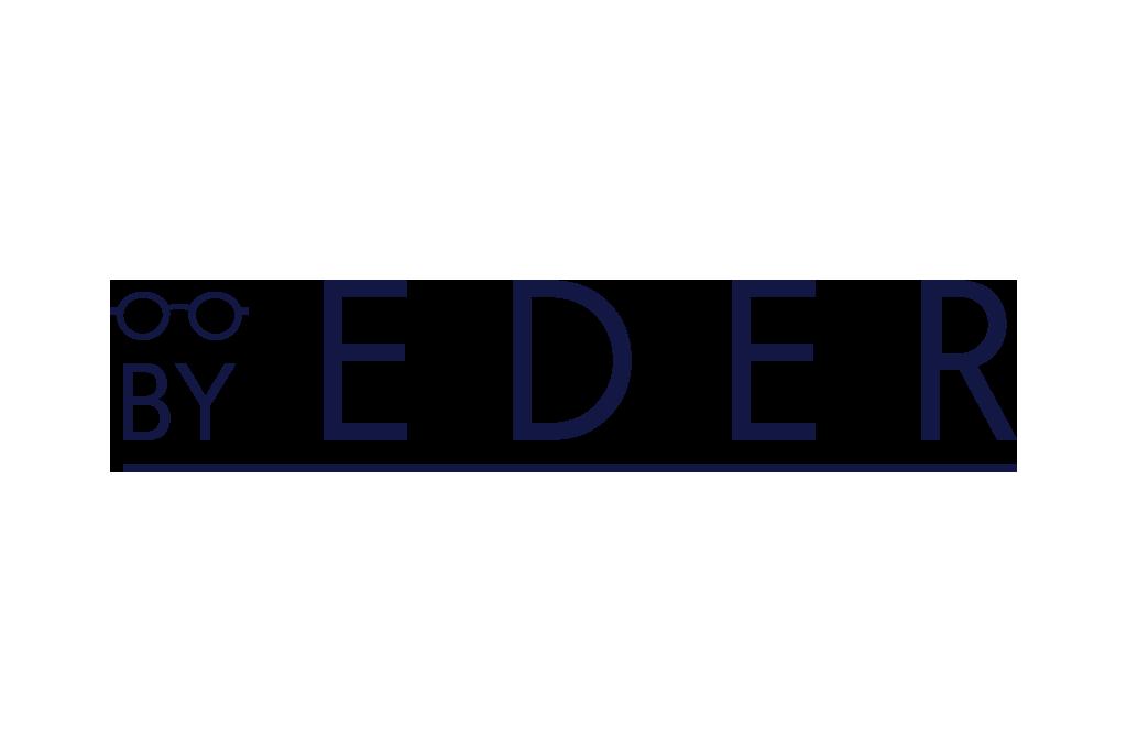 Optik Eder Logo
