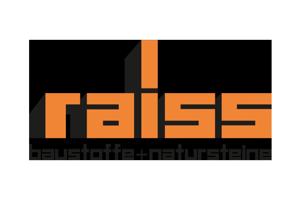 Raiss Logo