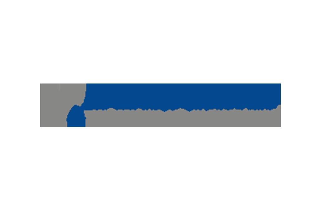 Schwanner Logo