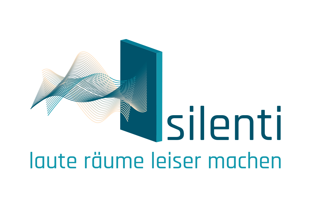 Silenti Logo