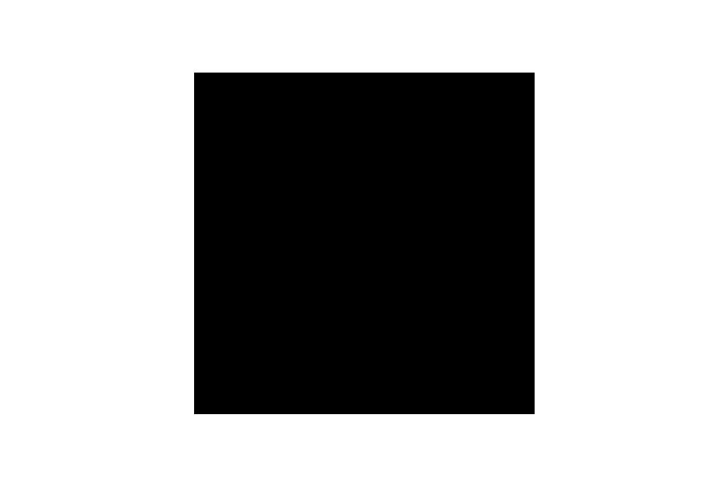 Thebeach No 1 Logo