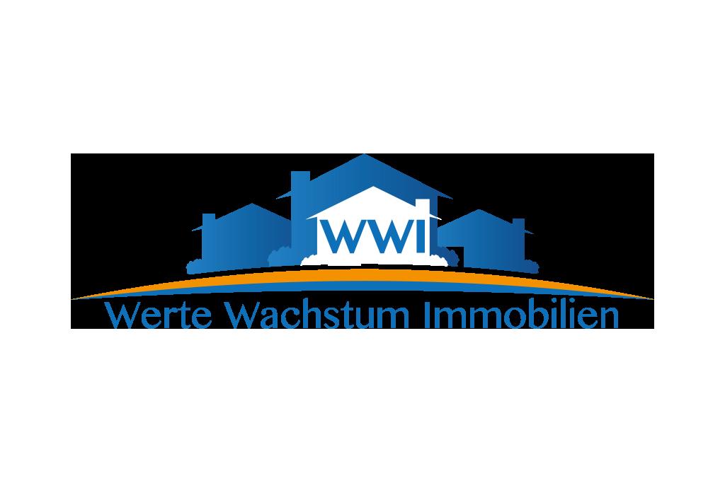 WWI Logo