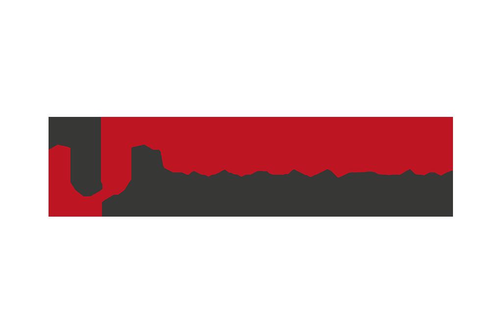 WeiTecs Logo