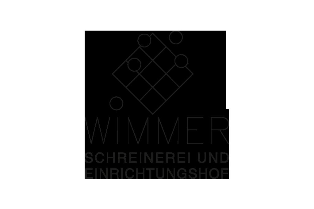 Wimmer Schreiner Logo