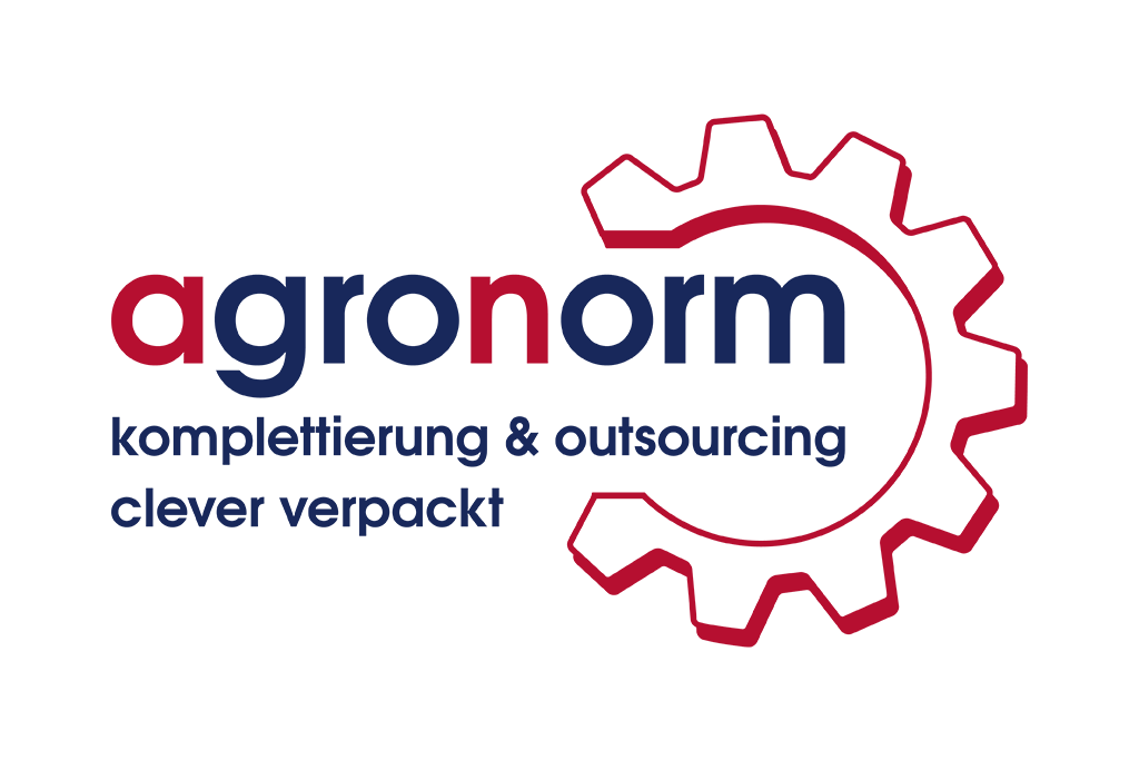 agronorm Logo