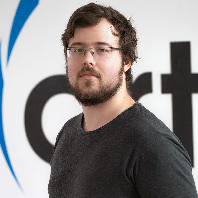Carsten Jaksch