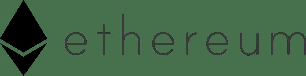 art2media Partner & Technologien: Ethereum
