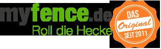 myfence Logo